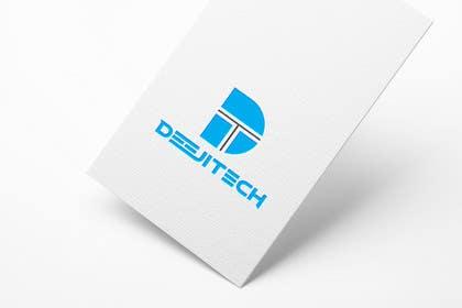 #72 untuk Design a Logo for mobile phone accesories shop oleh sdartdesign