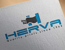Alluvion tarafından Logo Design for Herva için no 135