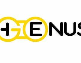 stojicicsrdjan tarafından Design a logo for Games company için no 28
