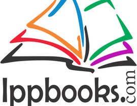 #20 for Design a Logo for : www.ippbooks.com by Jade125