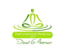 kmsinfotech tarafından Design a Logo for Transformational Medicine için no 18