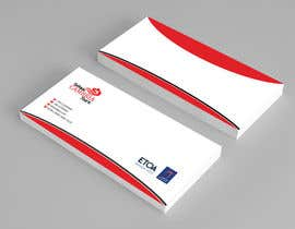 #32 untuk Design some Stationery & Business Cards for Company oleh mamun313