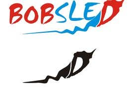 #51 for Design a Logo for My Boat! by fandiel