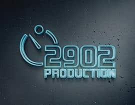 #34 untuk Design 2 Logos oleh paranajwani