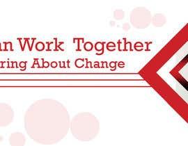 #18 untuk Change in main banner oleh infosouhayl