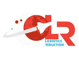 connyarv tarafından NASA Challenge: Design a Logo for Logistics Reduction Project için no 45