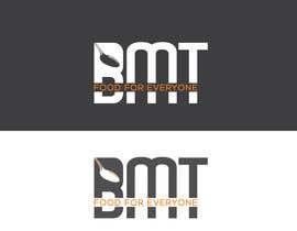 #51 untuk Design a Logo for a Company oleh Debasish5555