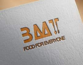 #19 untuk Design a Logo for a Company oleh greenraven91