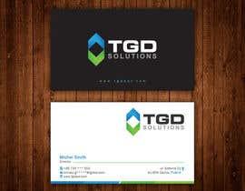 aminur33 tarafından Design a Business Cards. için no 13