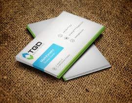 arnee90 tarafından Design a Business Cards. için no 15