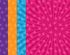 #12 untuk Backgrounds for pre-school show oleh chipchipdesign