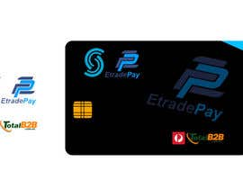 #30 for Design a Logo for ETRADEPAY by krisgraphic
