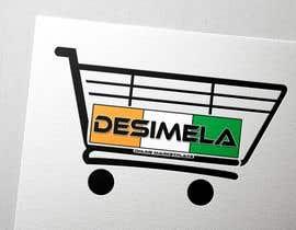 jhasen23 tarafından Design a Logo for Desimela için no 3