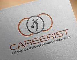 dreamer509 tarafından Design a Logo for Careerist için no 15