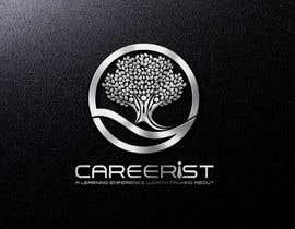 infinityvash tarafından Design a Logo for Careerist için no 289