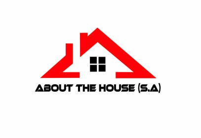 #13 untuk Design a Logo for a House Inspection Site oleh olja85