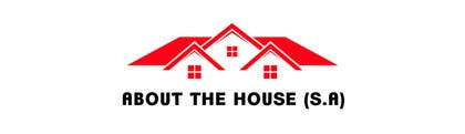 #16 untuk Design a Logo for a House Inspection Site oleh webhub2014