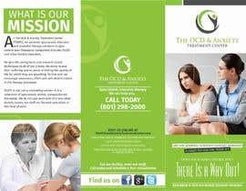#2 untuk Design a Brochure oleh ata786ur