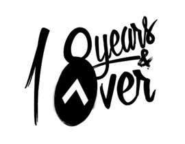 #23 untuk Design a Simplistic Logo for My Clothing Line oleh Riever