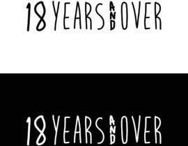 #13 untuk Design a Simplistic Logo for My Clothing Line oleh rangathusith