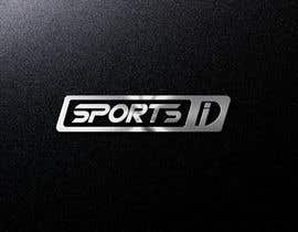 #55 untuk Design a Logo for a web product called Sports ID oleh rajibdu02