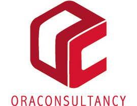 Drock1984 tarafından Design a Logo için no 48