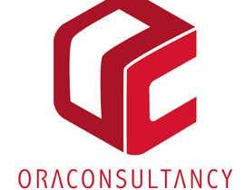 Drock1984 tarafından Design a Logo için no 49
