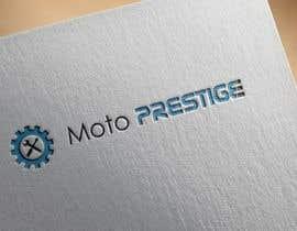 #14 untuk Moto prestige oleh DigitalTec