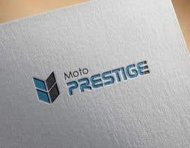 #23 untuk Moto prestige oleh DigitalTec