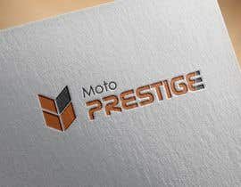#24 untuk Moto prestige oleh DigitalTec