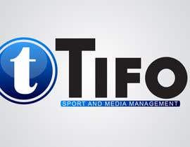 Nro 117 kilpailuun Sports agency logo käyttäjältä premkumar112