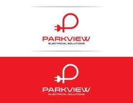 #67 untuk PARKVIEW ELECTRICAL SOLUTIONS oleh oosmanfarook