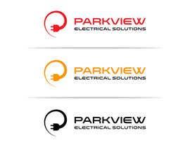 #88 untuk PARKVIEW ELECTRICAL SOLUTIONS oleh oosmanfarook