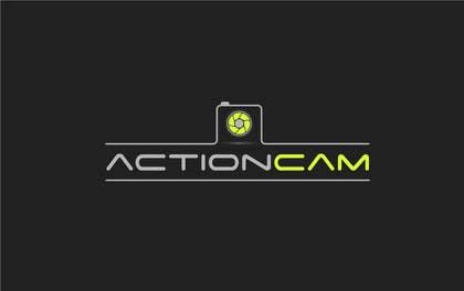 sayuheque tarafından Diseñar un logotipo for SportsCam website için no 74