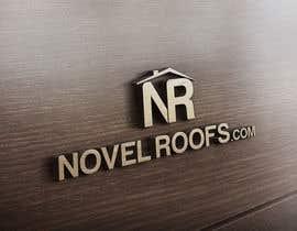 #43 untuk Design a Logo for a real estate site oleh SAROARNURNR