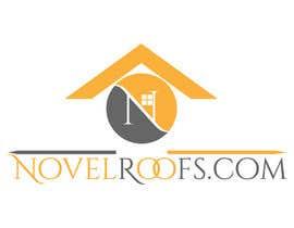 #46 untuk Design a Logo for a real estate site oleh SAROARNURNR