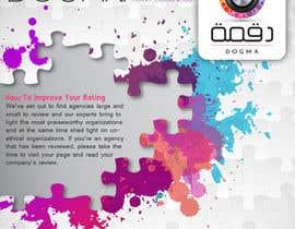 boris03borisov07 tarafından Design an Advertisement for Instagram için no 72