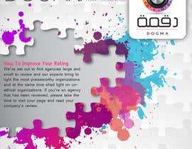 #72 untuk Design an Advertisement for Instagram oleh boris03borisov07