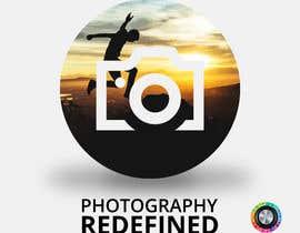#65 untuk Design an Advertisement for Instagram oleh lmljonathan