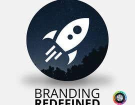 #69 untuk Design an Advertisement for Instagram oleh lmljonathan