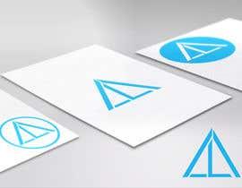 #585 untuk Design a Logo for my new baby oleh adarshkjames
