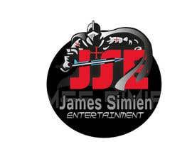 #46 for James Simien Entertainment by alidicera