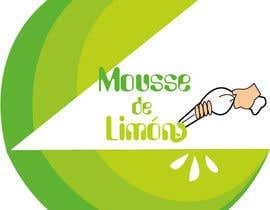 #7 para Diseñar un logotipo para repostería / Design a logo for a confectionary house de LeiddyVallejo
