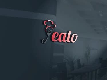 olja85 tarafından Design a Logo for food portal için no 95