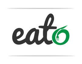georgeecstazy tarafından Design a Logo for food portal için no 75