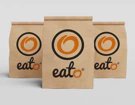 georgeecstazy tarafından Design a Logo for food portal için no 78