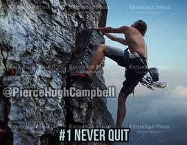 kirifm tarafından 40 Motivational / Inspirational Memes için no 3