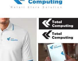 #11 untuk Modernise and revamp Logo oleh aldashti