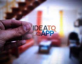 #97 untuk Logo and business card oleh abd786vw