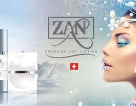 #24 untuk Разработка рекламы oleh abhikreationz